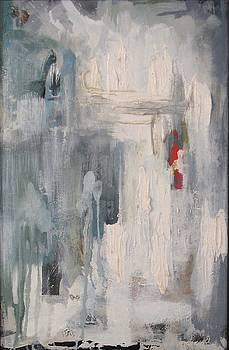 Trinity by David McKee