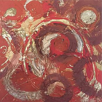 Triumphant Art by Brenda Boss by Brenda Boss