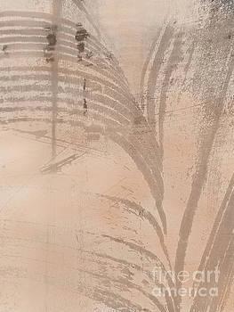 Sharon Williams Eng - Tropical Shadows