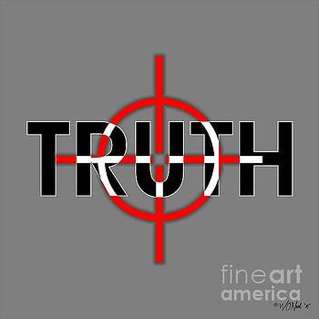 Walter Oliver Neal - Truth Under Siege