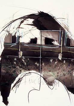 Tumbleweed by Sharon Green
