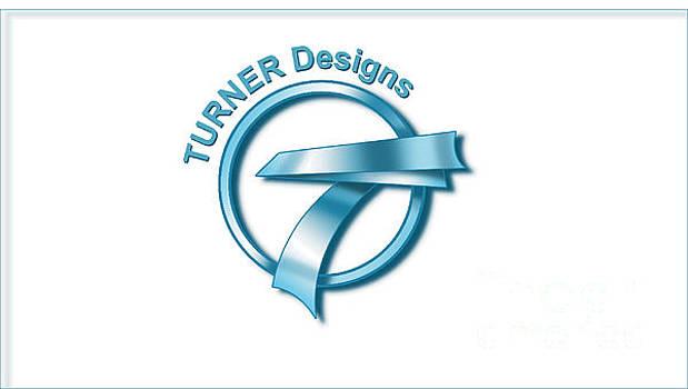 TURNER Designs Logo by Dale Turner