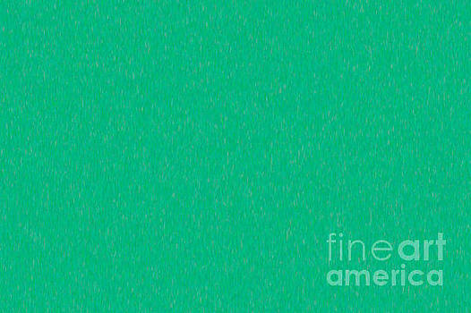 Omaste Witkowski - Turquoise Treat Abstract Design Art by Omaste Witkowski