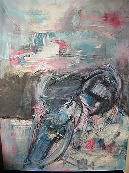 Tusk by Karen Geiger