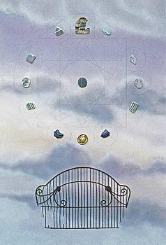 Twelve by Laurie Stewart