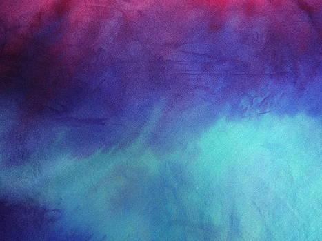Twilight Blues by Anne Lattimore