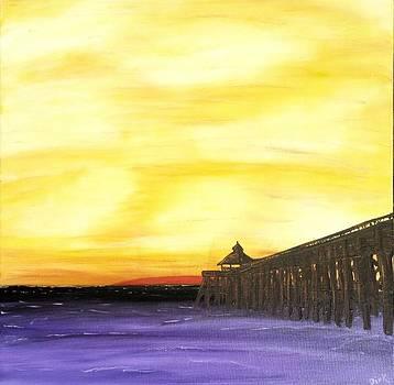 Twilight  by Dink Densmore