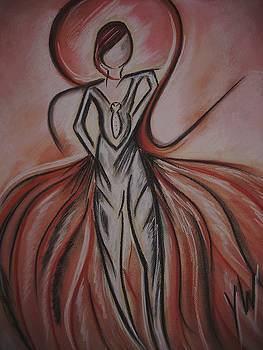 Two by Gay Watters