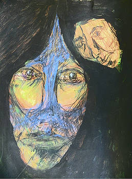 Two by Judith Redman