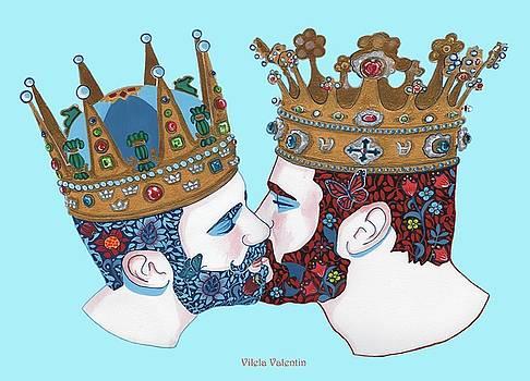 """Résultat de recherche d'images pour """"Vilela Valentin"""""""