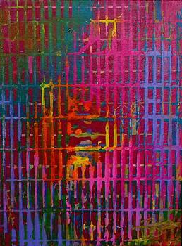 Tye Dye by Dane Newton