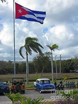 John Malone - Typical Cuba