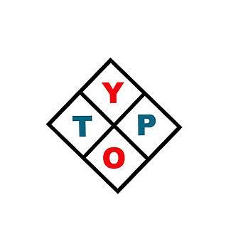 Bill Owen - TYPO