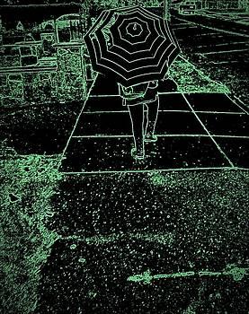 Umbrella girl by ONDRIA-UNIqU3-Pics- Admin