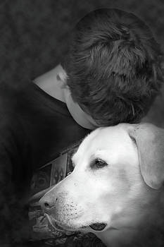 Unconditional by Cathy Beharriell
