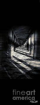 Under The Boardwalk by Rene Crystal