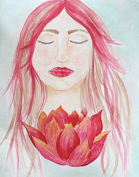 Understanding silent things by Tara Bennett