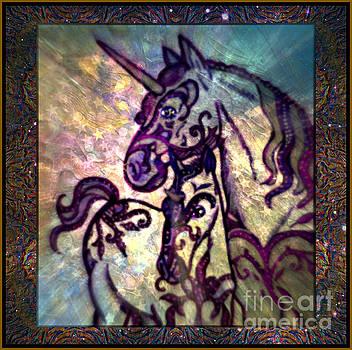 WBK - Unicorns