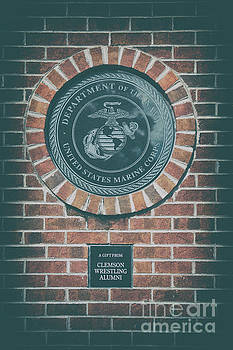 Dale Powell - United States Marine Corps