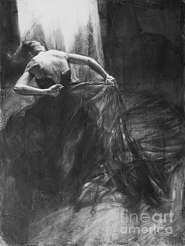Unleashed by Kristina Laurendi Havens