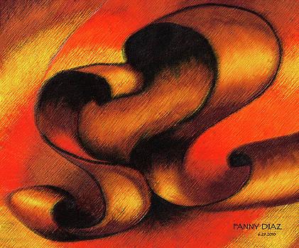 Untitle by Fanny Diaz