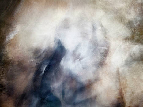 Untitled #0243, from the Soul Searching series by Sergio Muscat
