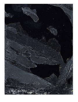 Untitled 11a by Doug Duffey