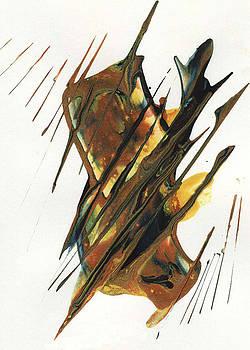 Thomas Lupari - Untitled-13