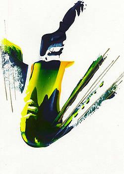 Thomas Lupari - Untitled -23