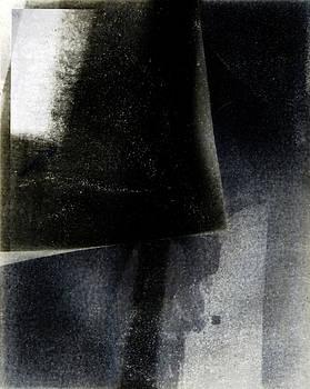 Untitled 31a by Doug Duffey