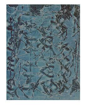 Untitled 3x2 by Doug Duffey