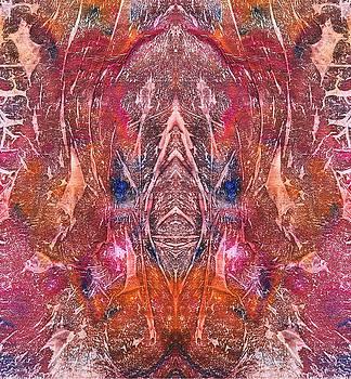 Sumit Mehndiratta - Untitled 5