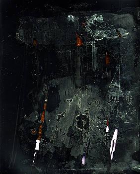 Untitled 5aa by Doug Duffey