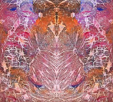 Sumit Mehndiratta - Untitled 6