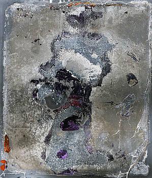 Untitled 7 by Doug Duffey