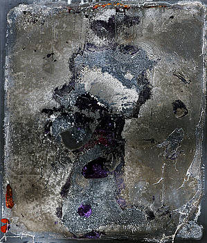 Untitled 7a by Doug Duffey