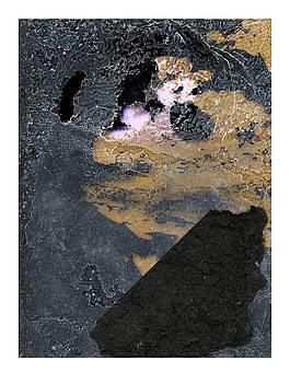 Untitled 9 by Doug Duffey