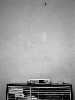 Untitled by Maria Jose Llanos