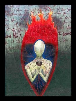 Unwell by Lori Michelle Adams Hunter
