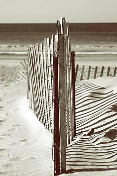 Unwind by Susan Schumann