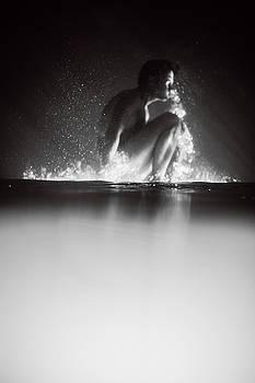 Upside Down by Gemma Silvestre