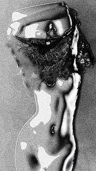 Upskirt by Steve K