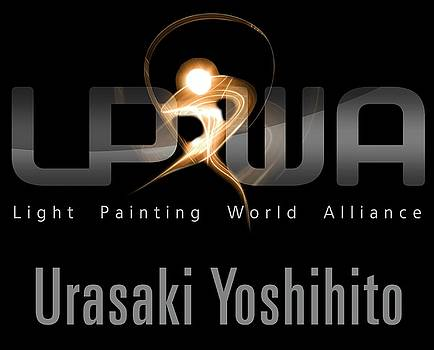 Urasaki_Yoshihito by Sergey Churkin