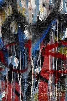 DT - Urban Art 15