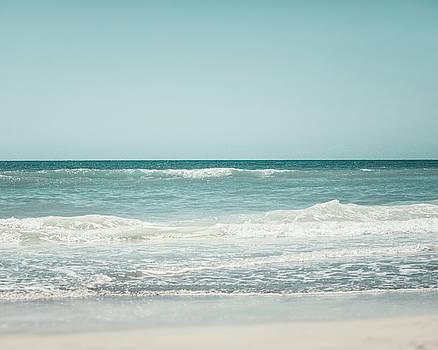 Lisa Russo - Vacation Dreams