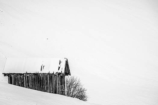 Val Passiria - Sudtirol / Italy by Massimo Mazza