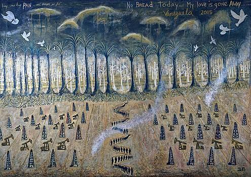 Daniel gomez artwork for sale bogot cundinamarca - My love gone images ...