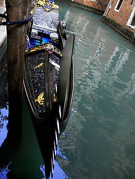 Venice-5 by Valeriy Mavlo