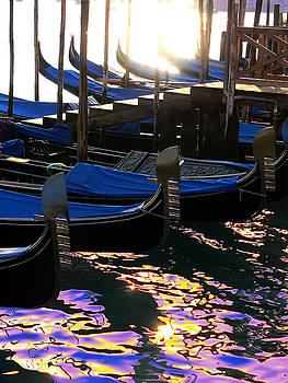 Venice-7 by Valeriy Mavlo