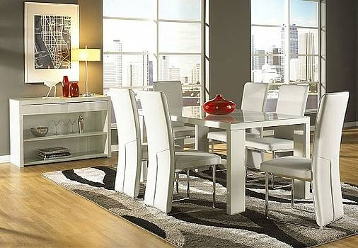 Venice by Exclusive Furniture Reviews